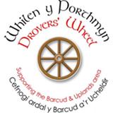 Drovers' Wheel