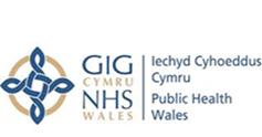 G I G Cymru
